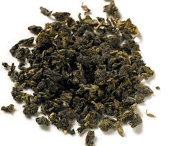 Formosa Dong Ding Green Oolong