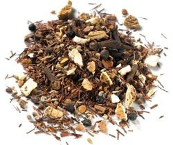 Rooibos African Chai